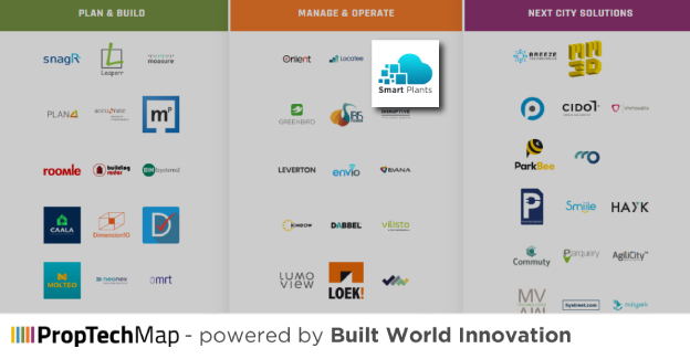 Smart-Plants-on-proptech-map
